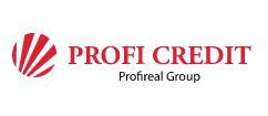 logo profi-credit.ru