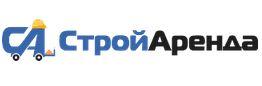 logo prokat1
