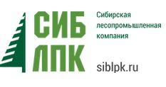 logo siblpk.ru