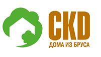 logo skd-dom.ru
