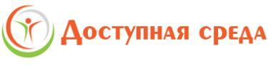 logo smartaids.ru