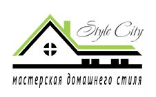logo styleci.ru