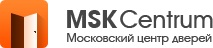 mskcentrum.ru logo