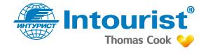 ntk3_logo