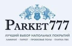 parket777.ru logo