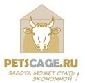 petscage.ru logo -