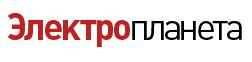 plta.ru logo