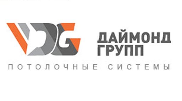 potolki-dg.ru