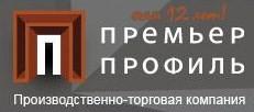pr-pr.ru logo