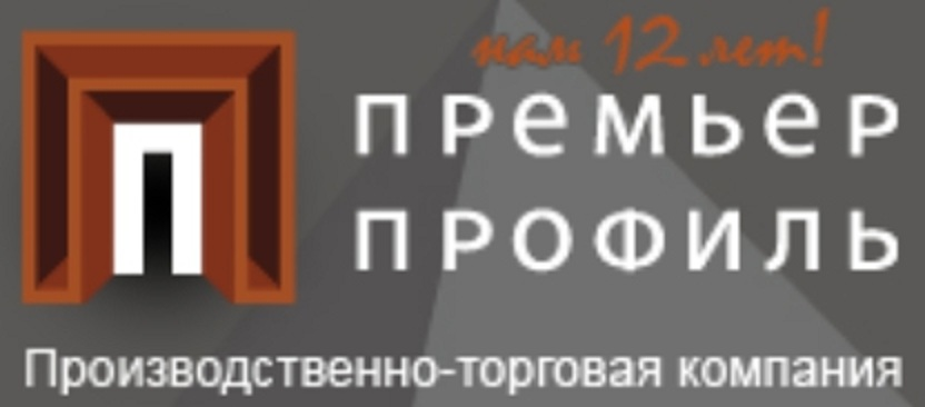 pr-pr.ru