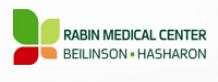 rabin-medical logo