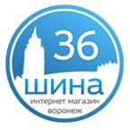 shinna.ru logo