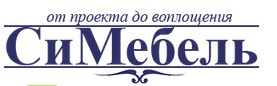 simebel.ru logo