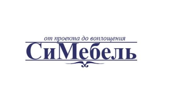 simebel.ru