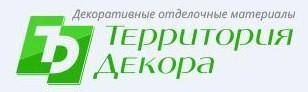 tdekora.ru logo