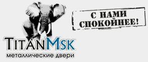 titanmsk.ru лого