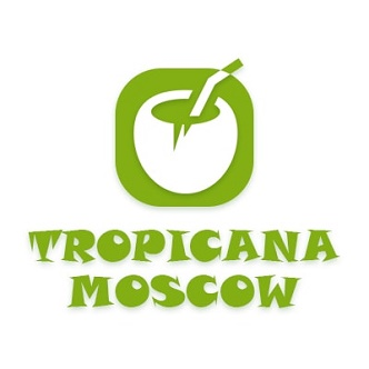 tropicana-moscow.ru logo