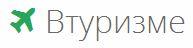 vturizme.com logo