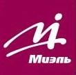 zdkvartira.ru logo