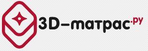 3d-matras.ru
