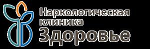 Logo_3863946
