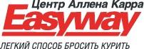 allencarrmoscow.ru logo