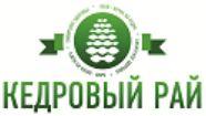 banyabochkamsk.ru
