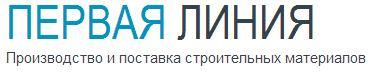 betonasphalt.ru logo