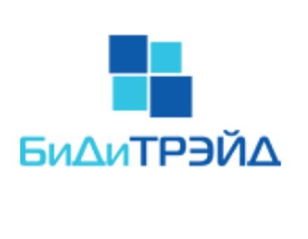 biditrade.ru