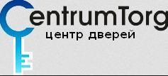 centrumtorg.ru
