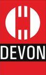 devonlogist.ru logo
