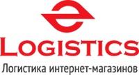 e-logs.ru
