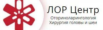 entcentre.ru logo
