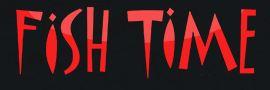 fishtime.ru logo