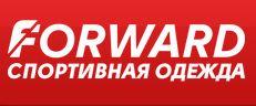 forward-sport.ru