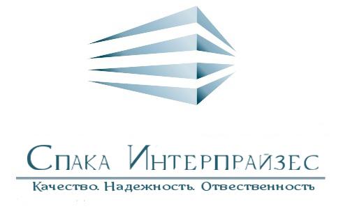gbi2000.ru