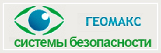 geomax-group.ru