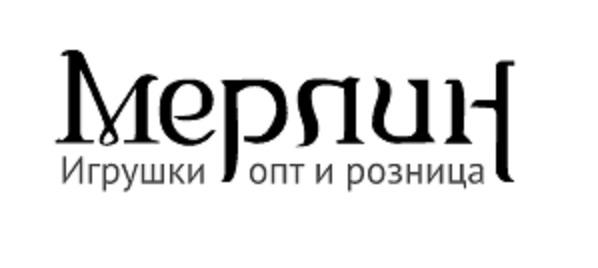 igrushki-sale.ru