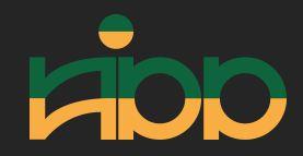 imaprint.ru logo