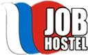 jobhostel.ru logo