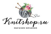 knitshop.ru