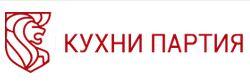 kuhnipartiya.ru