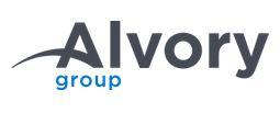 logo alvorygroup.ru