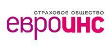 logo euro-ins.ru