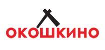 logo okoshkino.ru