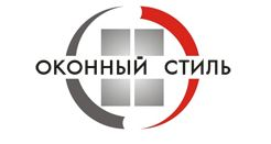 logo plasticokna-msk.ru