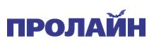 logo proline-rus.ru