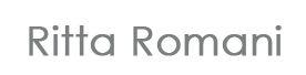 logo ritta-romani