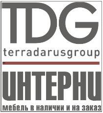 logo terradarus.ru