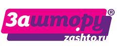 logo zashto.ru